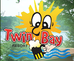Twin Bay Resort